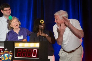 Corporate Game Shows Atlanta